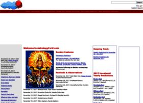 astrologyforu.com