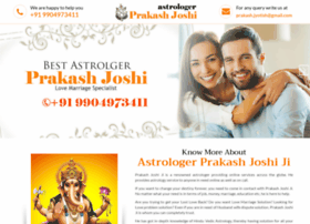 astrologyindia.in