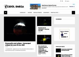 astrologykom.blogspot.ro