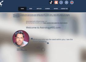 astrologykrs.com
