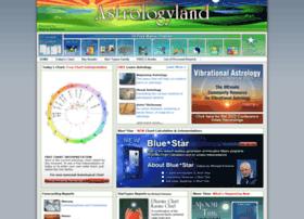 astrologyland.com