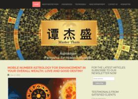 astrologylife.net
