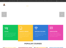 astrologynspiritualism.com
