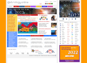 astrologyonline.eu