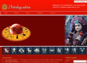 astrologyproblem.com