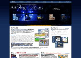 astrologysoftware.com