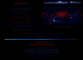 astrologyzine.com