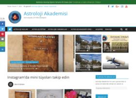 astrolojiakademisi.com