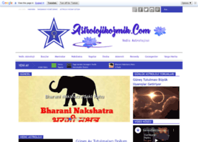 astrolojikozmik.com