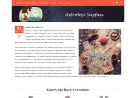 astrolojisayfasi.com