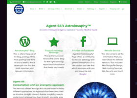 astrolosophy.net
