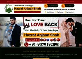astrolovevashikaran.com