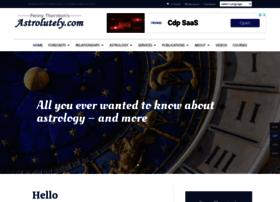 astrolutely.com