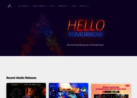 astromalaysia.com.my