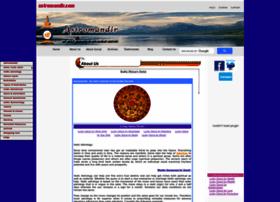 astromandir.com