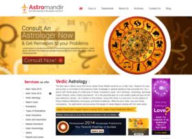 astromandir.nubiz.in