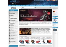 astromarket.info