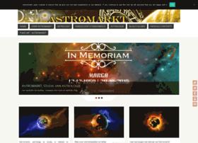 astromarkt.net