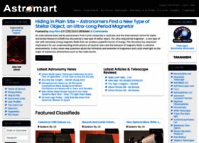 astromart.com