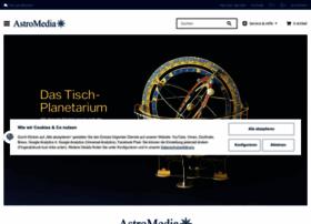 astromedia.de