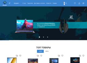 astron.com.ua
