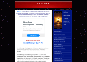 astrona.blogspot.com