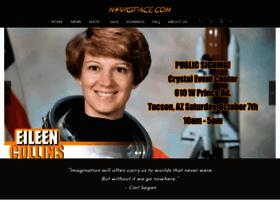 astronautcentral.com