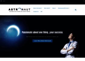 astronautvista.com