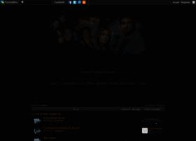 astronavepegasus.forumattivo.com