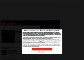 astronews.com