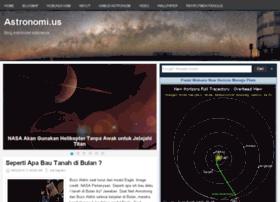 astronomi.us