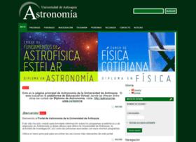 astronomia-udea.co