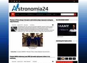 astronomia24.com
