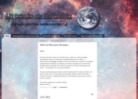astronomia76.blogspot.com