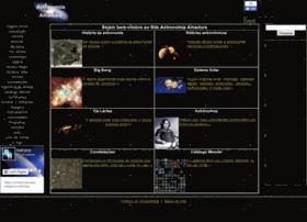 astronomiaamadora.com.br