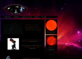 astronomiaenpuertorico.com