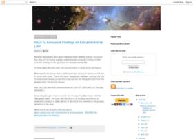 astronomy-digest.blogspot.com