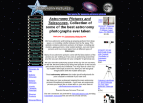 astronomy-pictures.net
