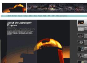 astronomy.pomona.edu
