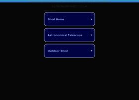 astronomyshed.co.uk