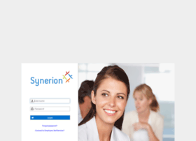 astronutrition.synerionagile.com