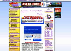astroo.com