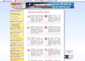astroo.fr