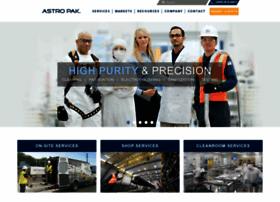 astropak.com