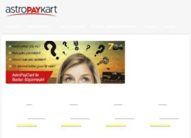 astropaykart.com.tr