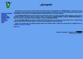 astropedia.free.fr