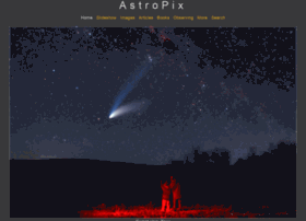 astropix.com