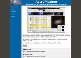 astroplanner.net