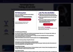 astroportal.com