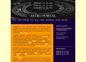 astroportal.me